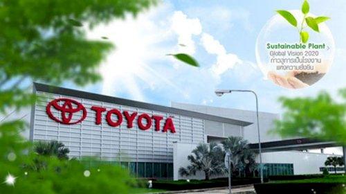 làm bảng hiệu nhà xưởng tại Phan Thiết, Bình Thuận